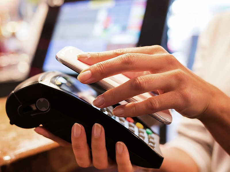 The easiest method to Cancel Charge Card Without Getting Affected Your Credit Report?