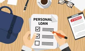 Steps for Getting a Business Loan in Singapore