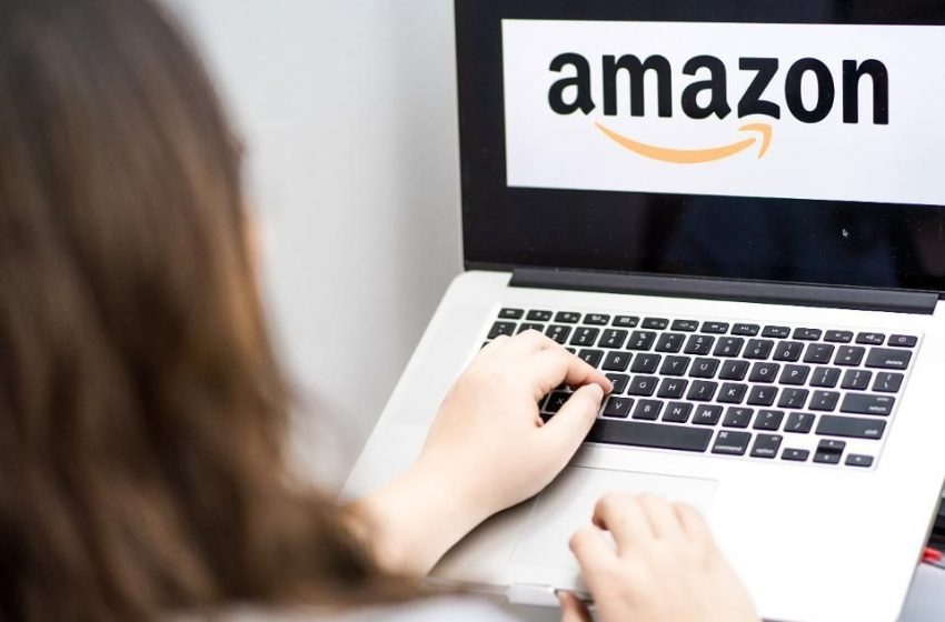 Amazon FBA: Find the right Supplier and get delivery easy