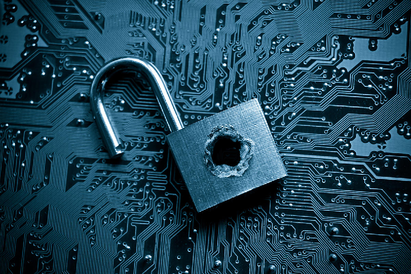 Responding to a security breach: Things businesses need to know!