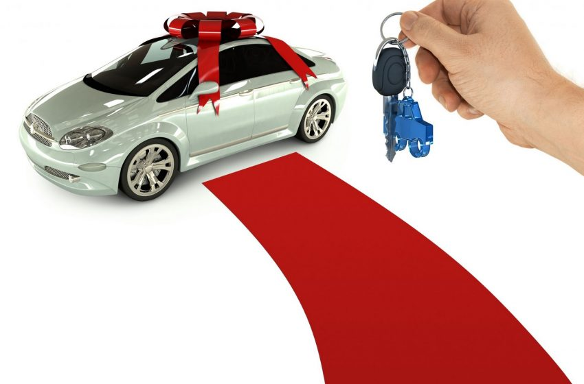 Benefits of Car Loan and How to Avail them