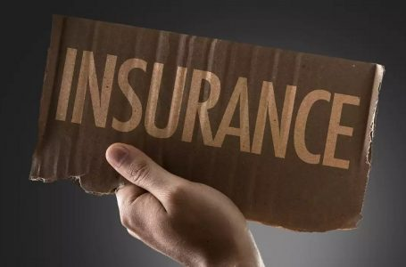 Know Types of Deaths Covered and Not Covered Under Term Insurance