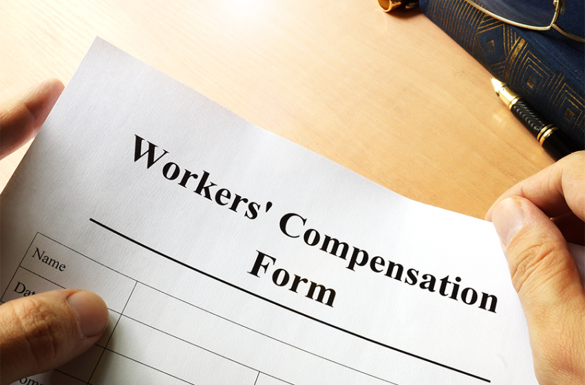 Advice On Texas Workers Compensation Coverage