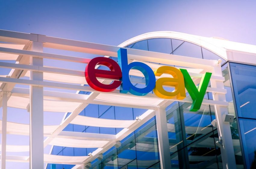 Explore the best of eBay in the Right Setup