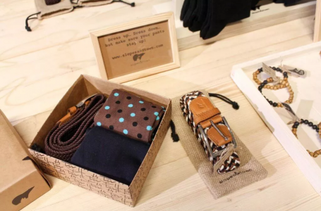 Creating a Consistent Brand Experience With Custom Product Packaging