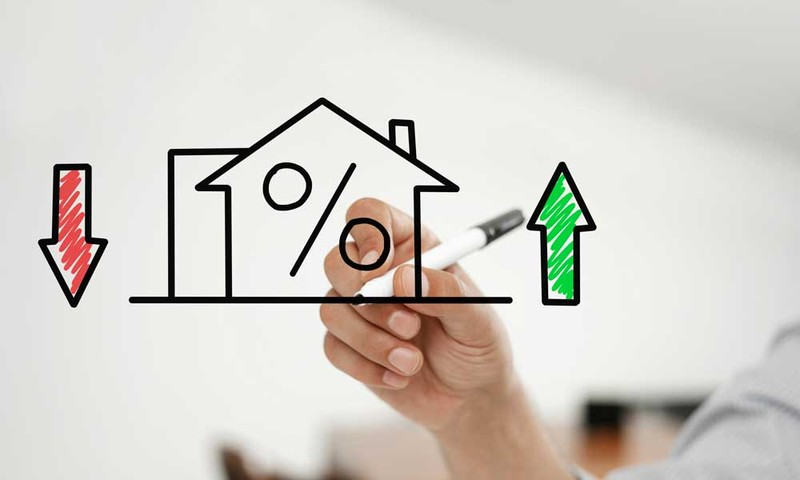 Different Criterions To Determine The Best Refinancing Rates