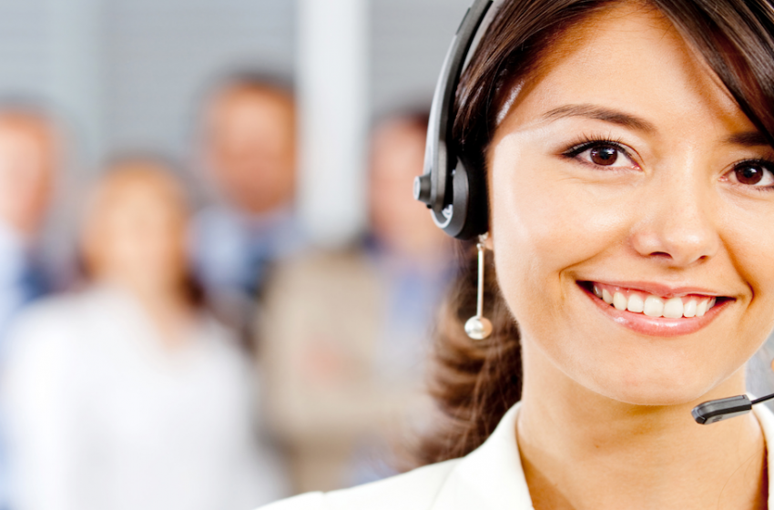 Virtual Receptionist Benefits for Small Business and Home Office