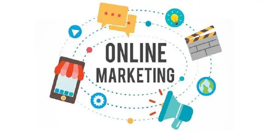 The   Overall Responsibilities Of Internet Marketing Agencies