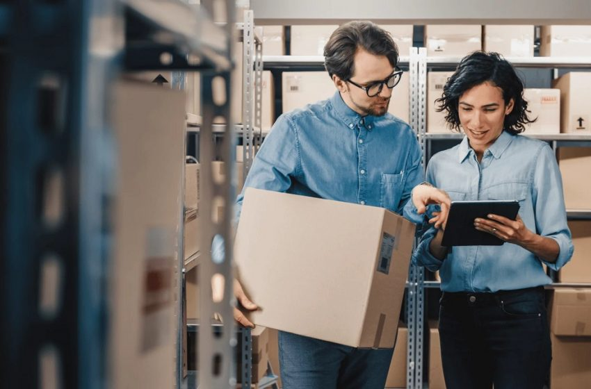 What You Need To Know About Inventory Management Software