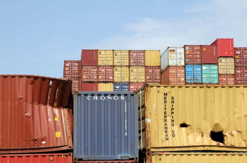 The Major Reasons of Loss or Damage to the Cargo