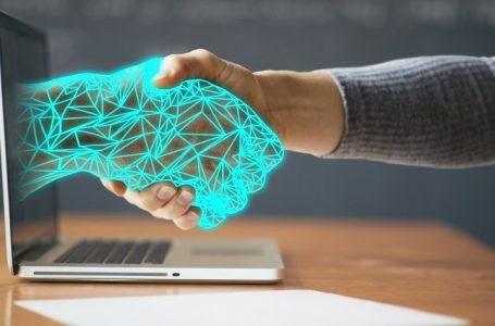 Top Digital Marketing Tricks for HVAC Companies